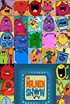 Image of The Mr. Men Show