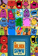 The Mr. Men Show