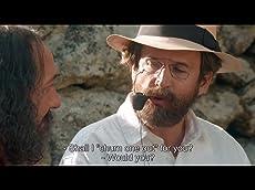 Cézanne et Moi Official Trailer