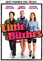 Little Bitches(2018)