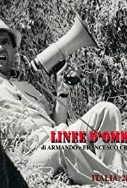 Linee d'ombra Poster