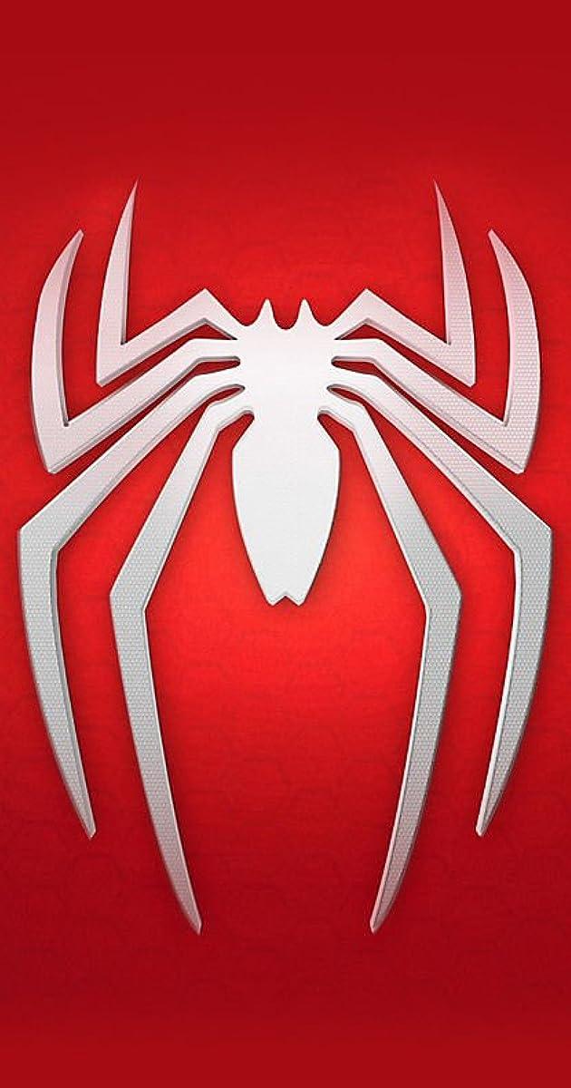Spider-Man PS4 (Video Game 2018) - IMDb