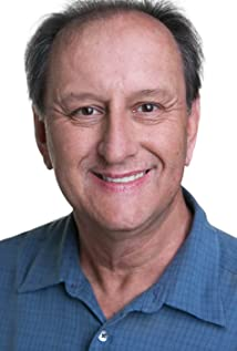 Aktori John Davis Walker