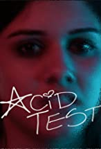 Primary image for Acid Test