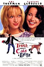 The Truth About Cats And Dogs(1996)