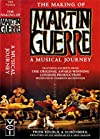 The Making of Martin Guerre: A Musical Journey
