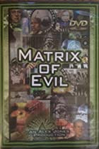 Image of Matrix of Evil
