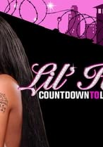 Primary image for Lil Kim: Countdown to Lockdown