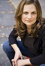 Cynthia Silver's primary photo