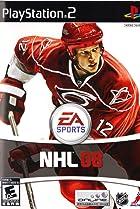 Image of NHL 08