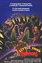 Image of Little Shop of Horrors