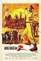 Image of Kill Buljo 2