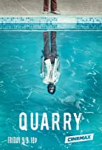 Primary image for Quarry