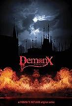 Primary image for Demon X