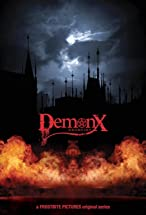 Primary image for Demon X