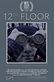12th Floor (2019) poster