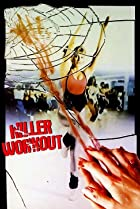 Image of Killer Workout