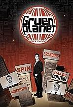 Gruen Planet
