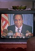 Leonard Jackson's primary photo