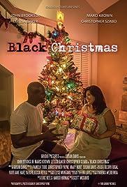 Black Christmas (2017) - IMDb