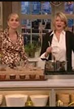 Primary image for Episode dated 4 October 2006