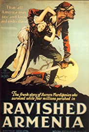 Auction of Souls(1919) Poster - Movie Forum, Cast, Reviews