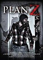 Plan Z(1970)