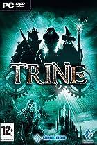 Image of Trine