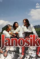 Image of Janosik