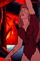Image of She-Ra: Princess of Power: Enemy with My Face
