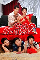 Image of Get Married 2