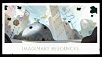 Islands Part 4: Imaginary Resources