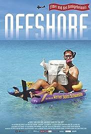 Offshore: Elmer und das Bankgeheimnis Poster