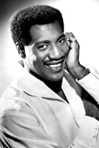 Image of Otis Redding
