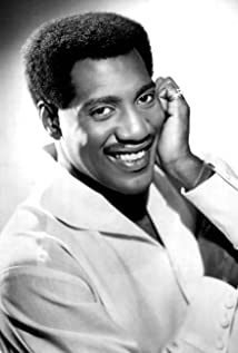 Otis Redding Picture