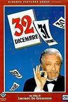 Image of 32 dicembre