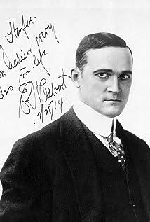 E.H. Calvert Picture