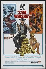 Sam Whiskey(1969)