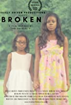 Primary image for Broken