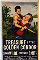 Image of Treasure of the Golden Condor