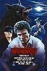 """""""Werewolf"""""""