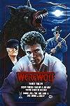 Werewolf (1987)