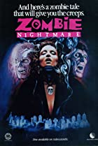 Image of Zombie Nightmare