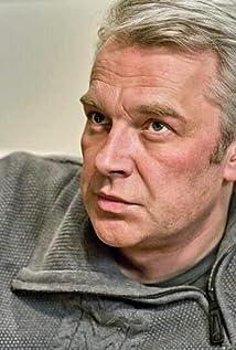 Aktori Zbigniew Stryj