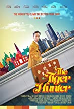Primary image for The Tiger Hunter