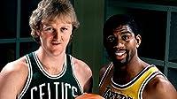 Celtics/Lakers: Best of Enemies, Part 1