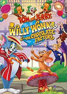 Tom-and-Jerry:-Willy-Wonka-and-the-Chocolate-Factory