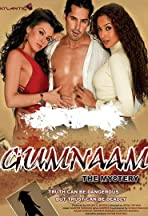 Gumnaam: The Mystery