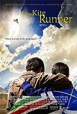 The Kite Runner(2008)