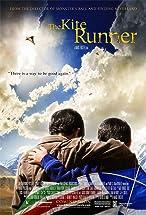 Primary image for The Kite Runner